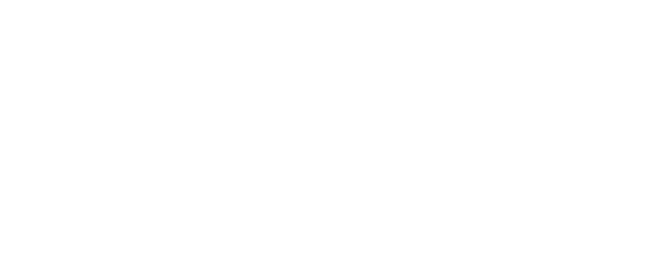 podkastic-logo-final_white